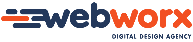 WebWorX - Web Design